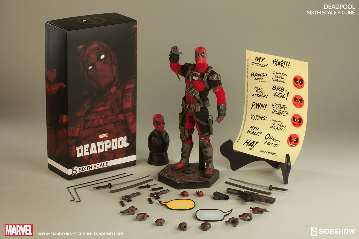 deadpool-sixth-scale-marvel-100178-12.jpg