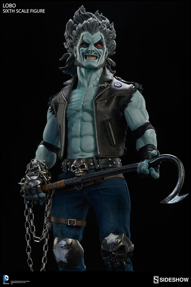 dc-comics-lobo-sixth-scale-100290-05.jpg