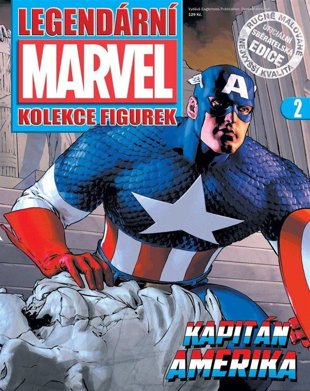 Marvel 2 cover_1.jpg