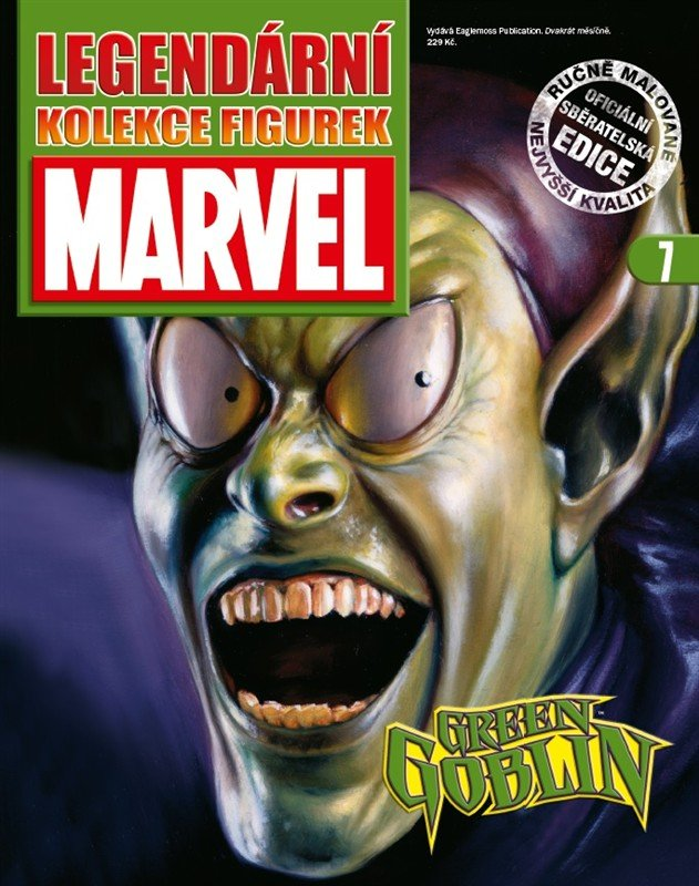 Marvel_cover_07.jpg