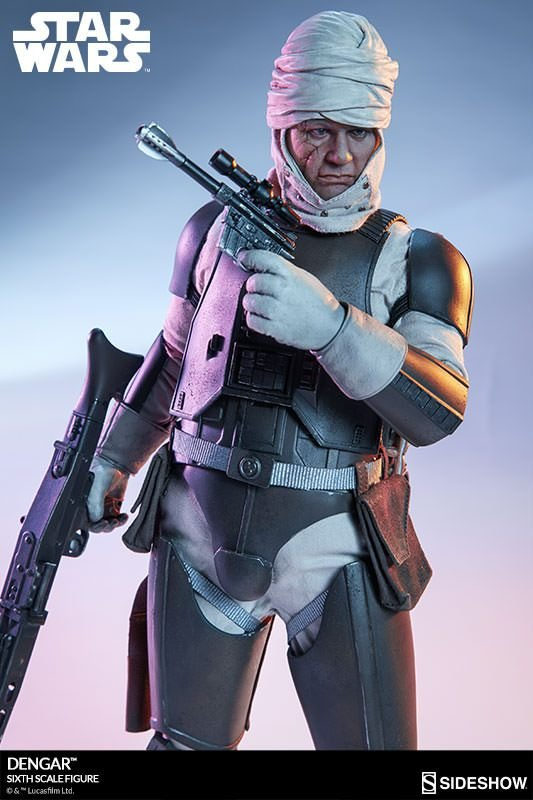 Dengar-Sixth-Scale-Figure-002.jpg