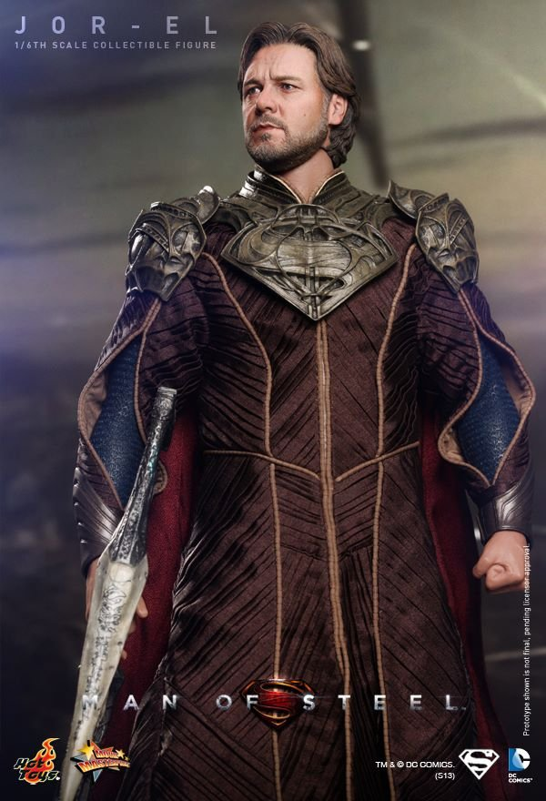 Hot-Toys-Man-of-Steel-Jor-El-005.jpg