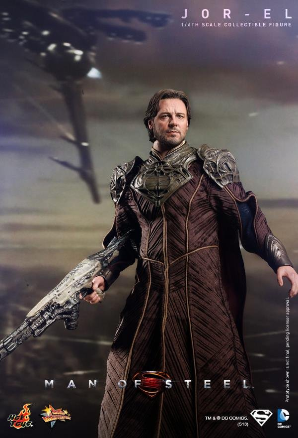 Hot-Toys-Man-of-Steel-Jor-El-004.jpg