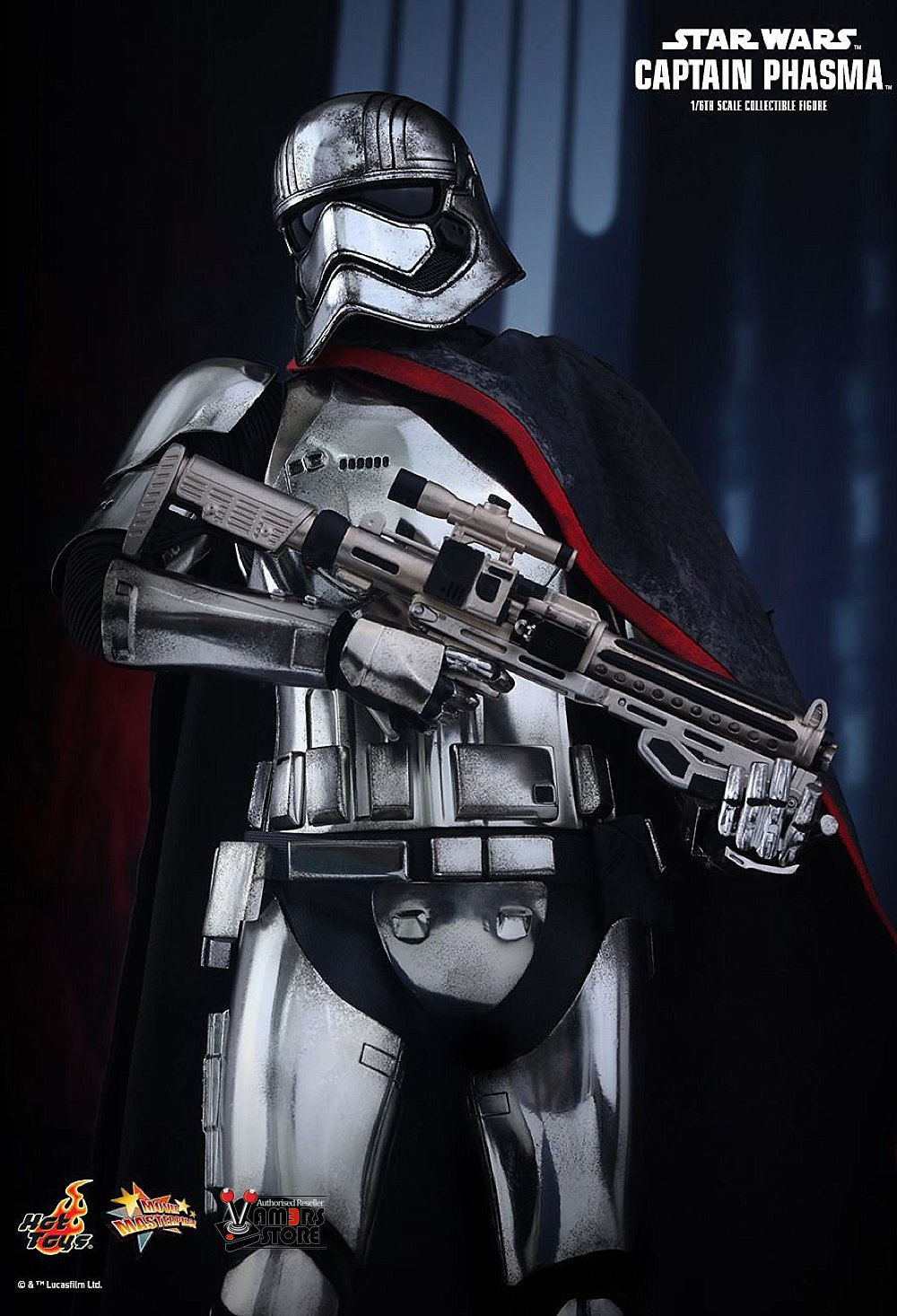 Vamers-Store-Hot-Toys-MMS328-Disneys-Star-Wars-Episode-VII-The-Force-Awakens-Captain-Phasma-05.jpg