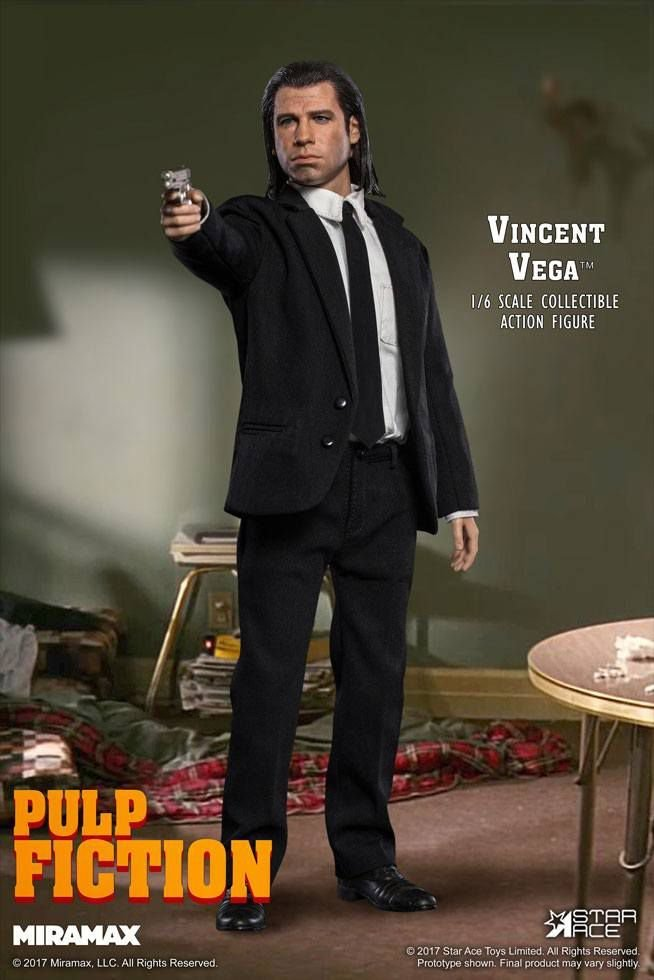 figurka-pulp-fiction-jules-winnfield-12.jpg.big.jpg