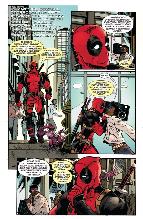 spider-man_deadpool_2_-_pages_lowres_008.jpg