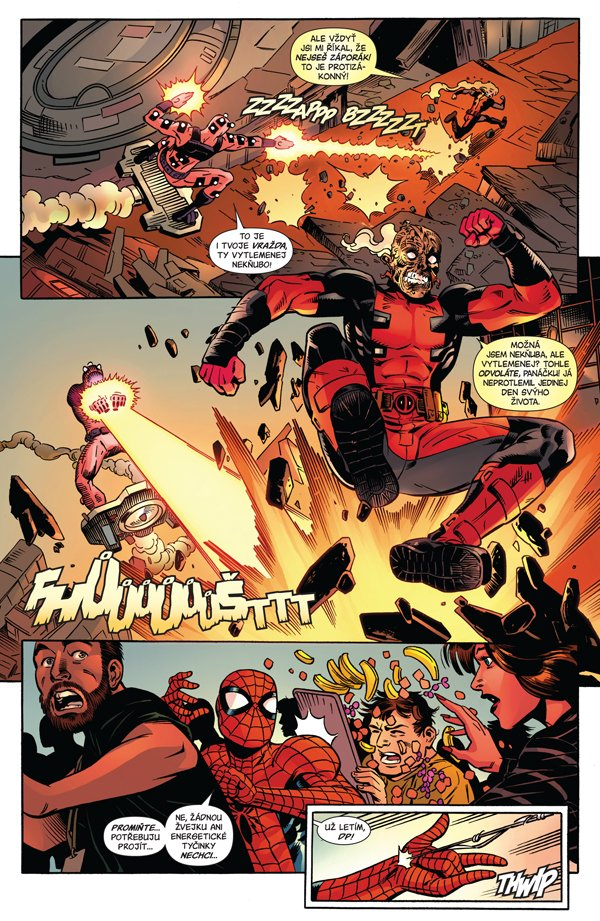 spider-man_deadpool_2_-_pages_lowres_019.jpg