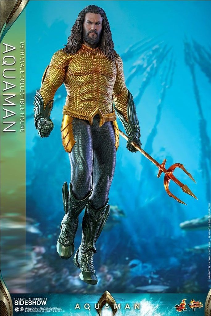 figurka-aquaman-hot-toys-6.jpg.big.jpg