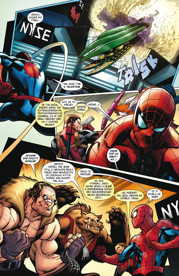 spider-man_deadpool_3_-_pages_lowres_010.jpg