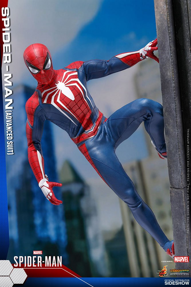 spider-man-advanced-suit_marvel_gallery_5c4beca6a7c18.jpg