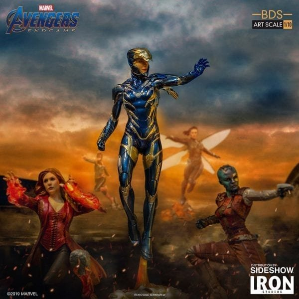 iron-studios-pepper-potts-in-rescue-suit-bds-art-1-10-scale-statue-marvel-img18-600x600.jpg