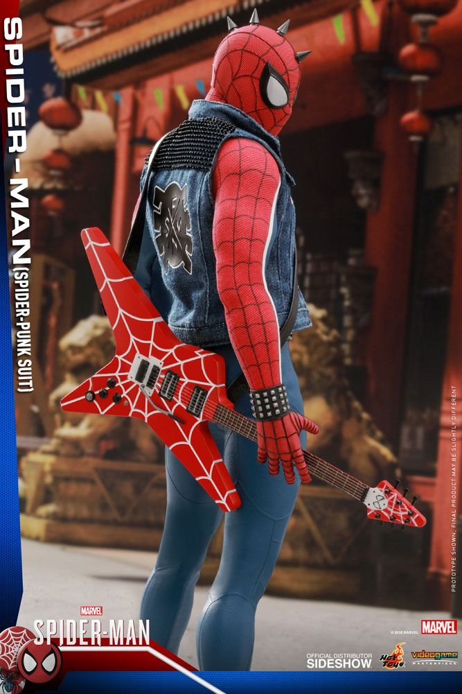 Marvels-Spider-Man-Spider-Punk-Suit-Videogame-Masterpiece-Hot-Toys-Action-Figure-Pic-11.jpg