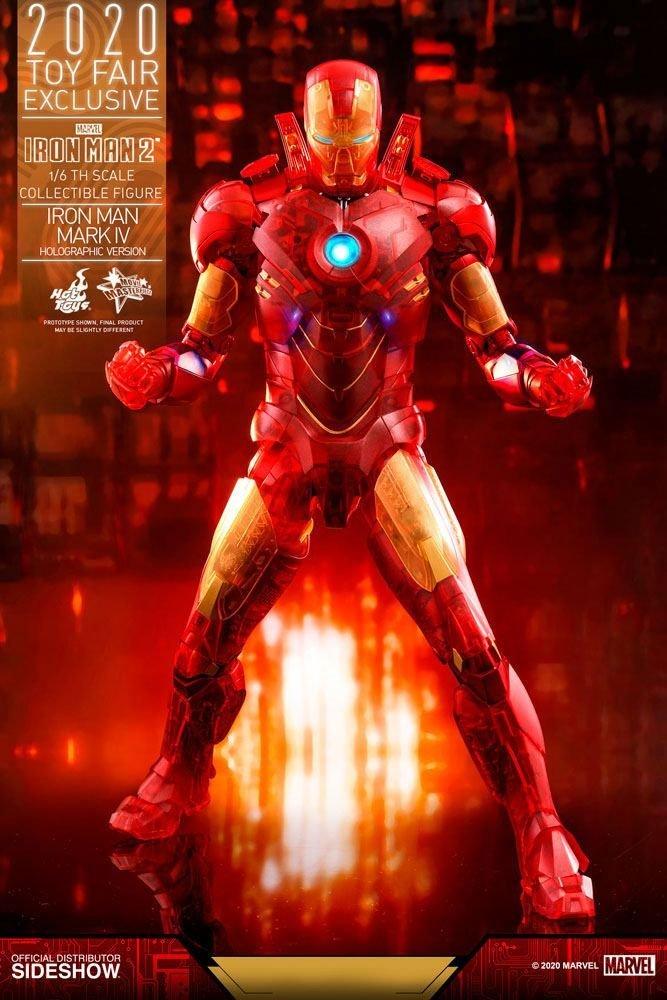 ron-man-2-mm-action-figure-1-6-iron-man-mark-iv-ho.jpg.big.jpg