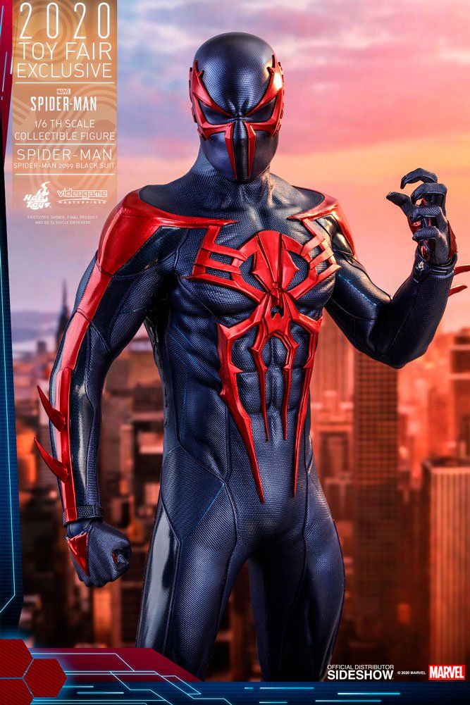 spider-man-2099-black-suit-toy-fair-exclusive-hot-toys-bunker158-5.jpg